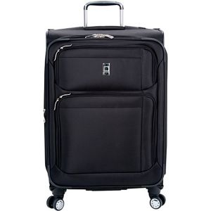 "Helium Breeze 4.0 25"" Exp. Spinner Suiter Trolley"