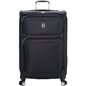 "Helium Breeze 4.0 29"" Exp. Spinner Suiter Trolley"