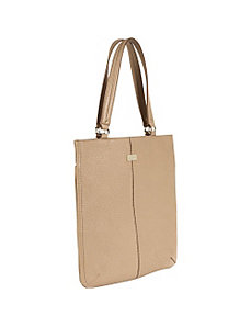 Village Flat Tote by Cole Haan