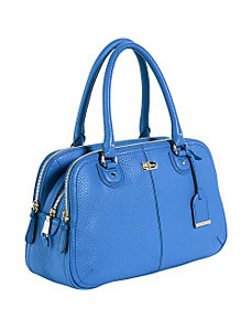 Village Satchel by Cole Haan
