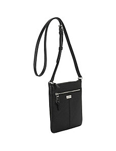 Village Swingpack by Cole Haan