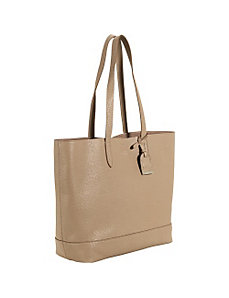 Haven Tote by Cole Haan