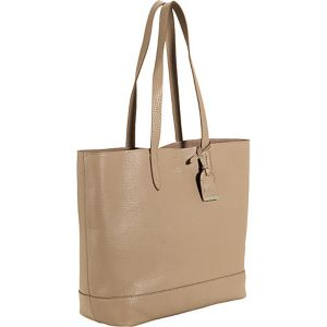 Haven Tote