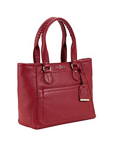 Linley Small Tote by Cole Haan