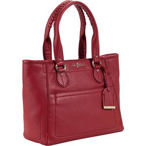 Linley Small Tote
