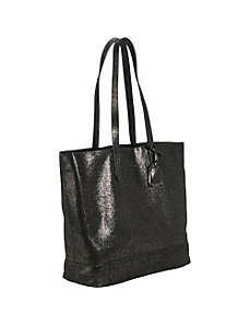 Printed Haven Tote by Cole Haan