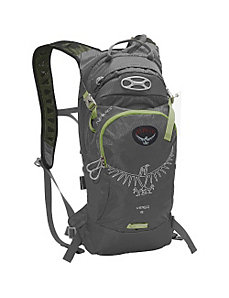 Viper 5 Hydration Pack by Osprey