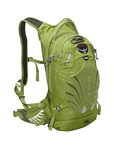 Women's Raven 10 by Osprey