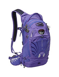 Women's Raven 14 by Osprey