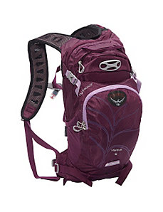 Verve 5 Hydration Pack by Osprey