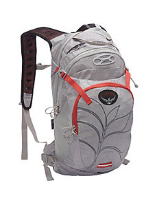 Verve 9 Hydration Pack by Osprey