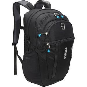 EnRoute Blur 23 Liter Daypack