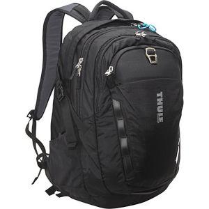 EnRoute Escort 29 Liter Daypack