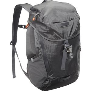 EnRoute Mosey 28 Liter Daypack