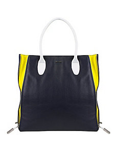 Color Pop Tote by BODHI
