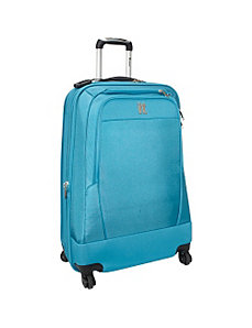 "Double Expander 27"" Packing Case by IT Luggage"