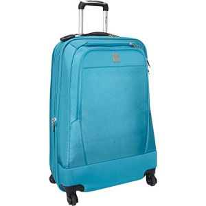 "Double Expander 27"" Packing Case"