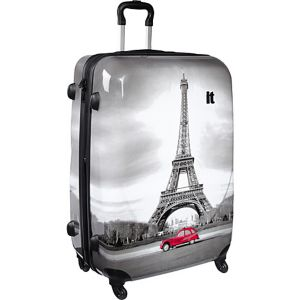 "Classic Paris 28"" Packing Case"