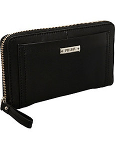 Pocket Wallet by Perlina