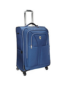 "Compass Unite 25"" Expandable Upright Spinner Suite by Atlantic"