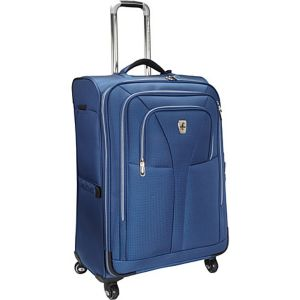 "Compass Unite 25"" Expandable Upright Spinner Suite"
