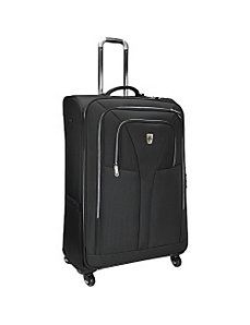 "Compass Unite 29"" Expandable Upright Spinner Suite by Atlantic"