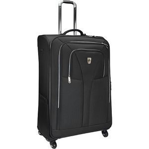 "Compass Unite 29"" Expandable Upright Spinner Suite"
