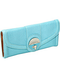 Ice Cream Social Trifold by Nine West Handbags