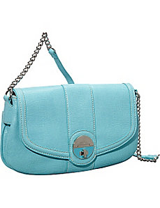 Ice Cream Social Shoulder Bag by Nine West Handbags