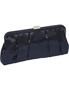 Classic Evening Bag by J. Furmani