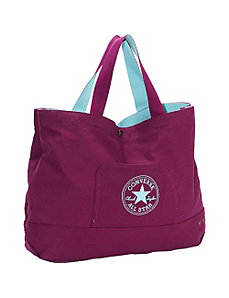 Tote Always Stretch by Converse