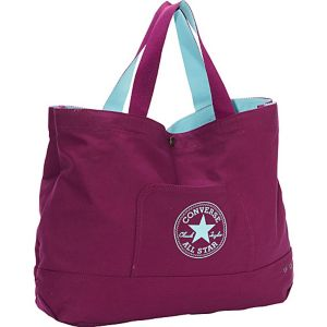 Tote Always Stretch
