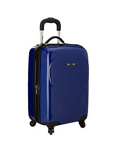 "Contempo 21"" Carry-On by Travel Concepts"