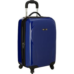 "Contempo 21"" Carry-On"