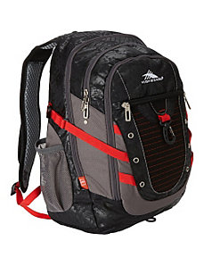 Tactic Backpack by High Sierra