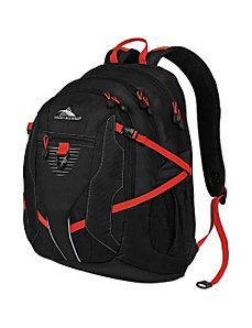 Aggro Backpack by High Sierra
