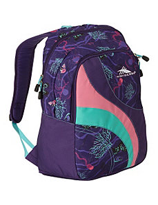 Nami Backpack by High Sierra