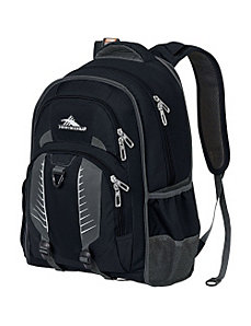 Gorge Backpack by High Sierra