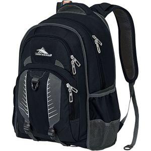 Gorge Backpack