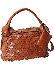 Barque Handbag by AmeriLeather