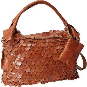 Barque Handbag