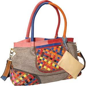 Nevil Handbag