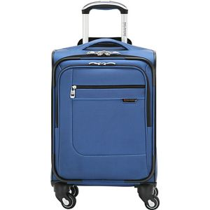 "Sausalito Superlight 2.0 17"" 4W Universal Carry-on"