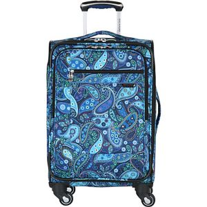 "Sausalito Superlight 2.0 20"" 4W Expandable Spinner"