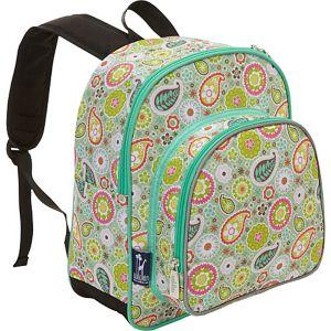 Spring Bloom Sidekick Backpack