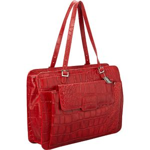 Chantilly Laptop Bag
