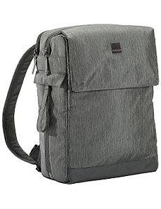 Montgomery Street? Backpack by Acme Made