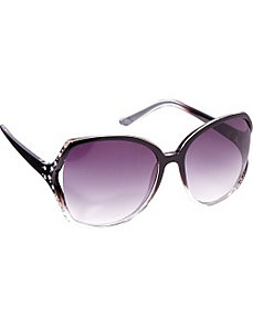 Stylish Butterfly Sunglasses by SW Global
