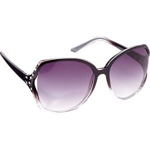 Stylish Butterfly Sunglasses