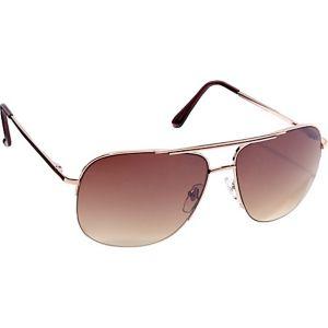 Stylish Pilot Aviator Sunglasses